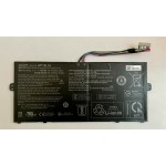 Replacement Acer AP16L5J Spin 1 SP111-32N Swift 5 SF514-52 laptop battery