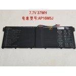 Replacement Acer AP16M5J Aspire 1 A114-32 A111-31 laptop battery