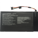 Replacement Acer AP17A7J Swift 7 SF714-51T-M4B3 Swift 7 SF714-51T-M3EW Battery