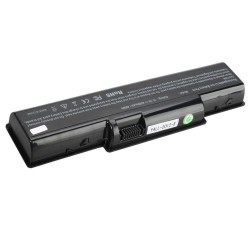 Replacement  Acer 11.1V 4400mAh AS07A31 Battery