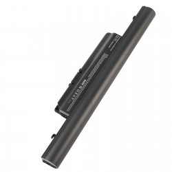 Replacement  Acer 11.1V 5200mAh AS10B3E Battery