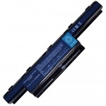 6 Cell AS10D3E AS10D31 Replacement Battery for Acer Aspire 5741 5736 5733 5742 5750 5755 5742