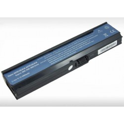 Replacement  Acer 11.1V 4800mAh BATEFL50L6C40 Battery
