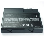 BTP-27L BTP-550P 8 cell Replacement Battery for Acer TravelMate 272 270 530