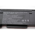 Replacement 8 cell Acer BTP-60A1 BTP-58A1 BTP-59A1 BTP-84A1 Laptop Battery