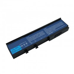 Replacement OEM Acer 11V 4400mAh BT.00603.014 Battery