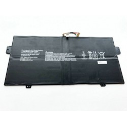 Replacement  Acer 15.4V 41.58WH SQU-1605 Battery