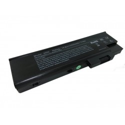 Replacement  Acer 14.8V 4400mAh 916-2990 Battery