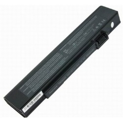 Replacement  Acer 11.1V 4400mAh BT.00604.002 Battery