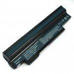 UM09G31 UM09H31 Replacement Battery fo Acer Aspire One 532h AO533 533 NAV50 NAV51 Laptop