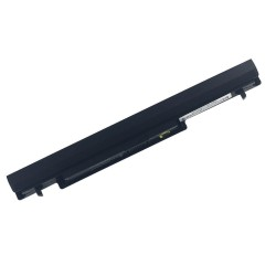 Replacement Asus 14.4V 2200mAh A31-K56 Battery
