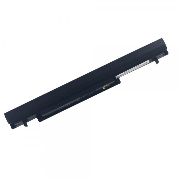 Replacement OEM Asus A42-K56 V550CA V550C S46CA S56CA S405CA Notebook Battery