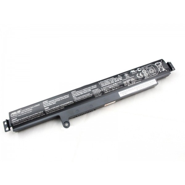 33Wh A31N1311 Battery For ASUS F102BA X102B R103B VivoBook X102BA F102BASH41T