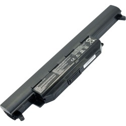 Replacement  Asus 10.8V 4400mAh 0B110-00050900 Battery