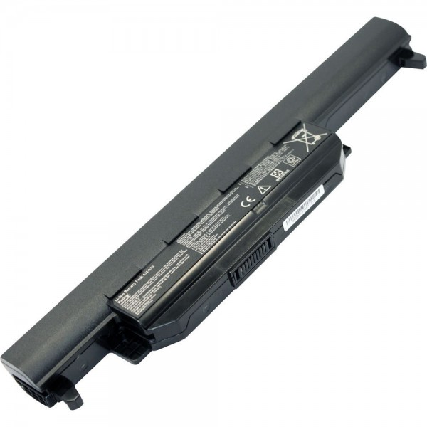 A32-K55 A33-K55 Replacement Battery for ASUS K55 Serie K55A K55D K55DR K55DE