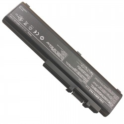 Replacement  Asus 11.1V 4800mAh 90-NQY1B1000Y Battery
