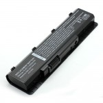 A32-N55 5200MAH 10.8V 6 CELL Replacement Battery for Asus N55 N55SF N55SL Series Notebook