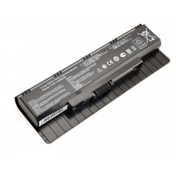 Replacement  Asus 10.8V 56Wh/5200mAh A33-N56 Battery