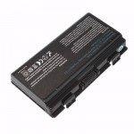 Asus  A31-T12 A32-T12 A32-X51 T12 T12C X51L X51R laptop battery