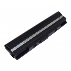 Replacement  Asus 11.1V 4400mAh 07G016D61875 Battery