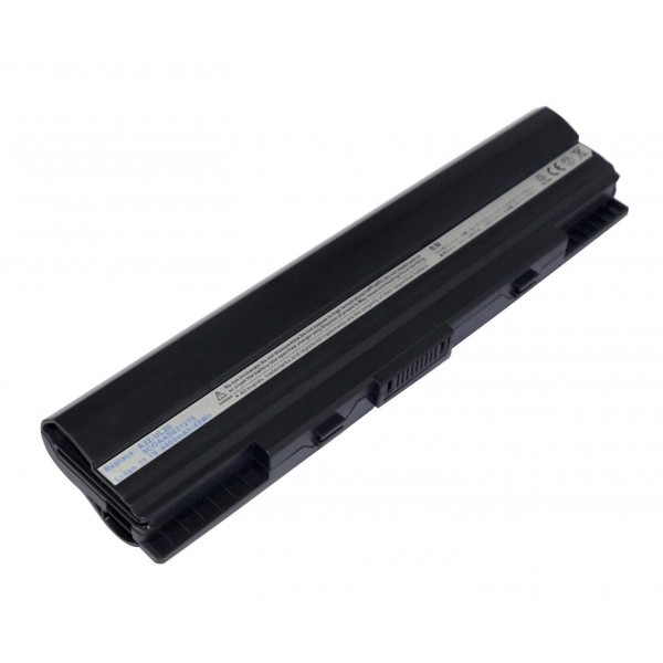 A32-UL20  Replacement Battery For Asus UL20A UL20G UL20VT Eee PC 1201 1201N 1201HA