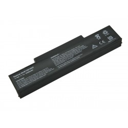 Replacement  Asus 11.1V 4400mAh 15G10N353600 6 Cell Battery