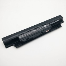 A32N1331 10.8V 56Wh Replacement Battery for ASUS 450 E451 E551 PU450 PU451 PU550 PU551