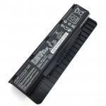 A32N1405 Replacement Battery for ASUS G551 G551J G551JK ROG G771 G771J