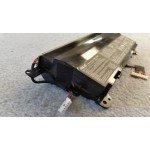 ASUS A32N1511 0B110-00370000 ROG G752VL G752VT G752VM G752V  laptop battery