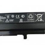 Replacement Asus A32-U47 A41-U47 A42-U47 U47 U47A U47C U47VC Q400A 6 Celll Laptop Battery