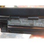 A41N1421 37Wh Replacement Battery for Asus P2501LA PU551L P552LA P2520L PU551LA