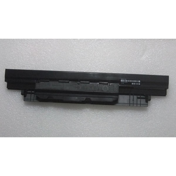 A41N1421 37Wh Replacement Battery for Asus P2501LA PU551L P552LA P2520L PU551LA
