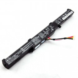 Replacement  Asus 14.4V 48Wh OB110-00470000 Battery
