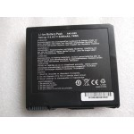 A42-G55 5200mAh 74Wh Battery for Asus G55  G55V G55VW Series