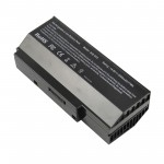A42-G53 A42-G73 A43-G73 G73-52 Replacement Battery for Asus G53JW G53SX-A1 G73GW G73SW 14.8V 5200mAh