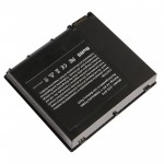 A42-G74 New Replacement Laptop Battery for Asus G74SX G74S G74  14.4V 5200mAh 75Wh