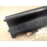 A42N1520 Replacement Battery for ASUS ROG GFX72 GFX72VY G752VY 15V 90Wh