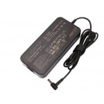 ADP-120RH B  Asus 19V 6.32A 120W FX50J ZX50JX A550J A15-120P1A FX63VD Ac Adapter