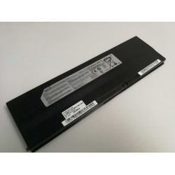 Replacement  Asus 4900mAh 7.3V 90-OA1Q2B1000Q Battery