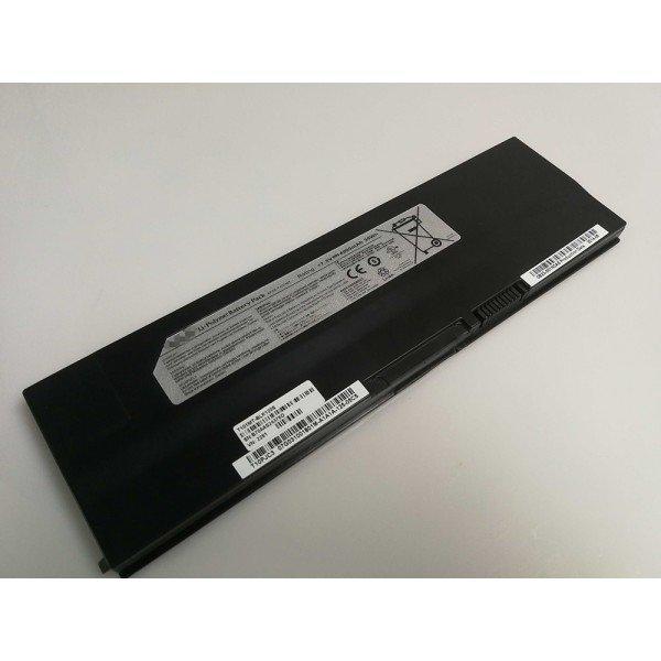 Replacement Asus Eee PC T101 T101MT AP22-T101MT 90-0A1Q2B1000Q 4900mAh laptop battery