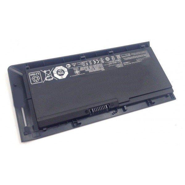 B21N1404 32Wh Replacement Battery for ASUS PRO Advanced BU201 BU201LA BU201L