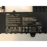 Replacement Asus E402MA 0B200-01400200M B21Bn9H B21N1505 Notebook Battery