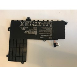 Replacement Asus 7.6V 32Wh B21N1505 Battery