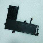 B21N1506 32Wh 4110mAh Battery for Asus E502M L502MA Series