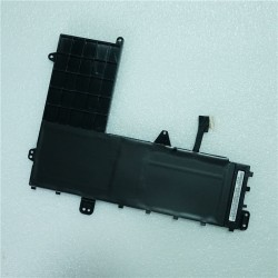Replacement  Asus 7.6V 32Wh B21N1506 Battery