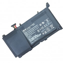 Replacement Asus 11.4V 48Wh B31N1336 Battery