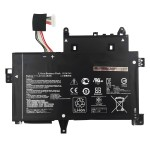 Replacement Battery For ASUS TP500 B31N1345 0B200-00990100