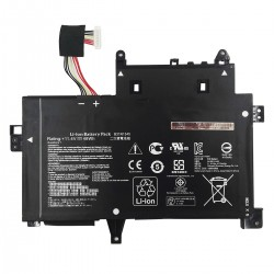 Replacement Asus 11.4V 48Wh B31N1345 Battery