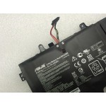 B31N1402 Replacement Battery for ASUS Notebook N591LB Q551LN Q551 11.4V 48Wh