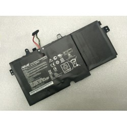 Replacement  Asus 11.4V 48Wh B31N1402 Battery